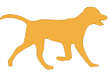 icon_dog.png