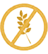 icon_leaf.png