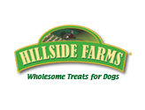 hillside-footer