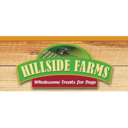 hillside-farms-logo